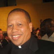 Rev. Anthony Bozeman